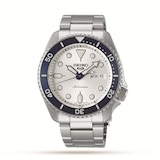 Seiko 5 Sports Divers 140th Anniversary Limited Edition 42.5mm Mens Watch