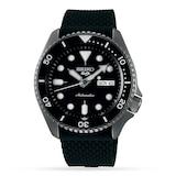 Seiko 5 Sports 42mm Mens Watch