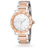 BVLGARI Ladies Watch