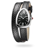 BVLGARI Serpenti Ladies Watch