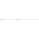 Gucci 18ct White Gold Link to Love Diamond Bracelet