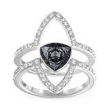 SWAROVSKI Fantastic Ring - Ring Size L