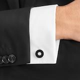 Montblanc Pix Cufflinks