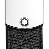 Montblanc Meisterstück Selection UNICEF Key Fob