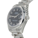 Pre-Owned Rolex Pre-Owned Rolex Datejust Unisex Watch 178246
