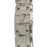 Pre-Owned Rolex Pre-Owned Rolex Pearlmaster Ladies Watch 80309BR