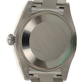 Pre-Owned Rolex Pre-Owned Rolex Datejust 31 Ladies Watch 178279