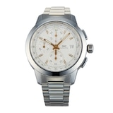 Pre-Owned IWC Pre-Owned IWC Ingenieur Chronograph Mens Watch IW380801