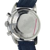 Pre-Owned Breitling SuperOcean Heritage II Mens Watch A13313
