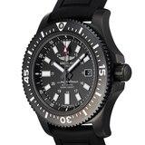 Pre-Owned Breitling SuperOcean 44 Mens Watch