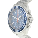 Pre-Owned TAG Heuer Pre-Owned TAG Heuer Formula 1 Mens Watch CAZ1014