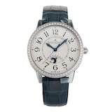 Pre-Owned Jaeger-LeCoultre Pre-Owned Jaeger-LeCoultre Rendez-Vous Night & Day Ladies Watch Q3448420