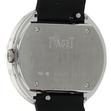 Pre-Owned Piaget Pre-Owned Piaget Possession Ladies Watch G0A35083/P10402