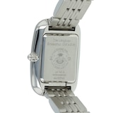 Pre-Owned Longines Equestrian Ladies Watch