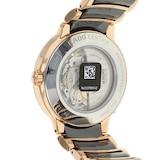 Pre-Owned Rado Pre-Owned Rado Centrix Unisex Watch R30181312