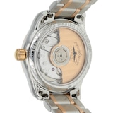 Pre-Owned Longines Master Collection Ladies Watch L2.128.5