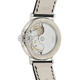 Pre-Owned Breguet Classique Automatic Ladies Watch 9068BB/12/976/D