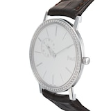 Pre-Owned Piaget Altiplano Ladies Watch G0A39106
