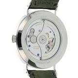 Pre-Owned NOMOS Glashutte Pre-Owned Nomos Tangente Neomatik Mens Watch 140