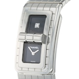 Pre-Owned Chanel Pre-Owned Chanel Code COCO Ladies Watch H5144