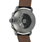 Pre-Owned Bremont Pre-Owned Bremont ALT1-C Limited Edition 'Royal Navy Medical Service' Mens Watch ALT1-C/RNMS