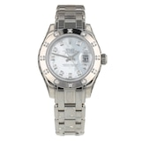 Pre-Owned Rolex Pre-Owned Rolex Datejust Ladies Watch 80319