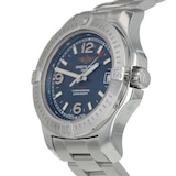 Pre-Owned Breitling Pre-Owned Breitling Colt Ladies Watch A74389
