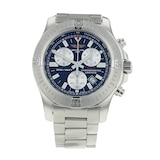 Pre-Owned Breitling Pre-Owned Breitling Colt Chronograph Mens Watch A73388