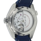 Pre-Owned Omega Seamaster Planet Ocean Mens Watch