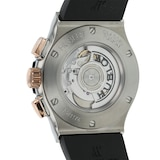 Pre-Owned Hublot Pre-Owned Hublot Classic Fusion Mens Watch 521.NO.1180.RX