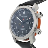 Pre-Owned Bremont Pre-Owned Bremont MB11 Mens Watch MB11/OR