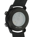 Pre-Owned Bremont Pre-Owned Bremont U-2 Mens Watch U-2/51-JET