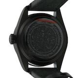 Pre-Owned Tudor Pre-Owned Tudor Black Bay Dark Mens Watch M79230DK