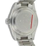 Pre-Owned Tudor Pre-Owned Tudor Black Bay GMT Mens Watch M79830RB-0001