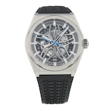 Pre-Owned Zenith Pre-Owned Zenith Defy Classic 'Range Rover' Limited Edition Mens Watch 95.9001.670/77.R791