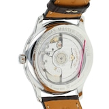 Pre-Owned Longines Pre-Owned Longines Master Collection Mens Watch L2.628.4