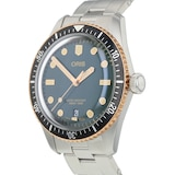 Pre-Owned Oris Pre-Owned Oris Divers Sixty-Five Mens Watch 01 733 7707 4357