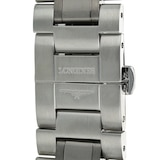 Pre-Owned Longines Pre-Owned Longines Admiral Mens Watch L3.667.4