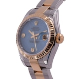 Pre-Owned Rolex Pre-Owned Rolex Datejust Watch 179173