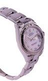 Rolex Pre-Owned Rolex Datejust Watch 279174