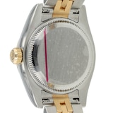 Pre-Owned Rolex Datejust 26 Ladies Watch