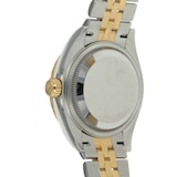 Pre-Owned Rolex Pre-Owned Rolex Datejust Ladies Watch 279383