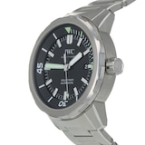 Pre-Owned IWC Pre-Owned IWC Aquatimer Mens Watch IW329002