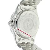 Pre-Owned Breitling Starliner Ladies Watch