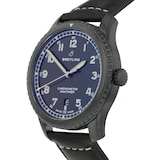 Pre-Owned Breitling Pre-Owned Breitling Navitimer 8 Mens Watch M17314