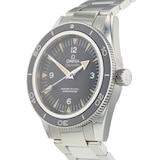 Pre-Owned Omega Seamaster 300m Mens Watch 233.30.41.21.01.001