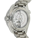 Pre-Owned Omega Pre-Owned Omega Seamaster Planet Ocean Mens Watch 215.30.44.21.01.001