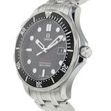 Pre-Owned Omega Pre-Owned Omega Seamaster 300m Mens Watch 212.30.41.61.01.001