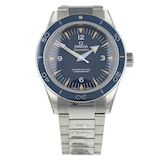 Pre-Owned Omega Seamaster 300 Mens Watch
