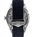 Pre-Owned TAG Heuer Pre-Owned TAG Heuer Carrera Mens Watch
